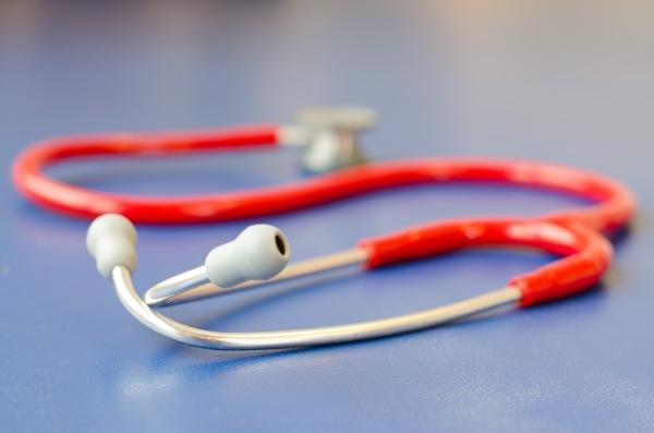 Stetoskop2